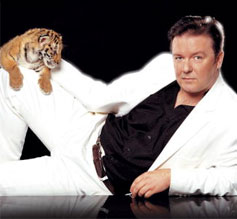 ricky-gervais-channel4