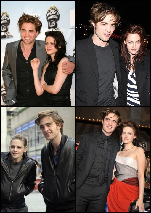 kristen_stewart_and_robert_pattinson