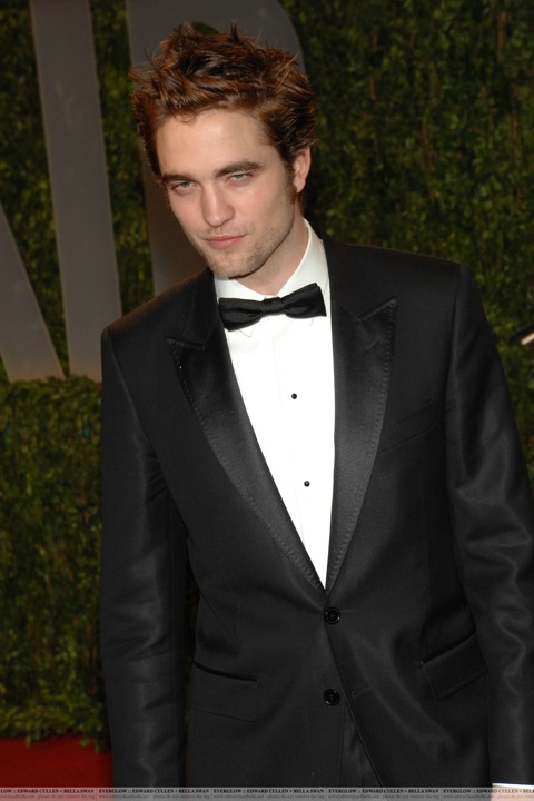 robert-pattinson-oscars-after-party-6