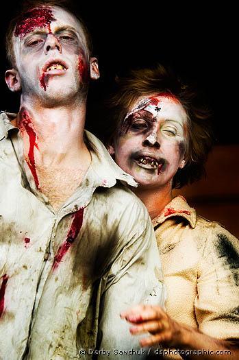 zombies-024