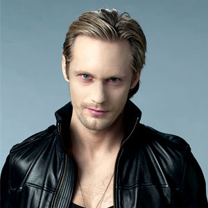 eric-northman-true-blood-season-headshot